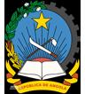 安哥拉大使馆签证中心