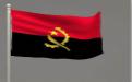 安哥拉签证案例分析