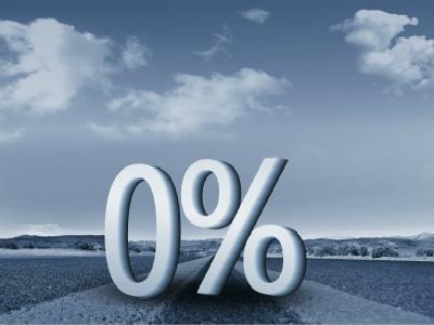 哪些因素会影响签证的出签概率?