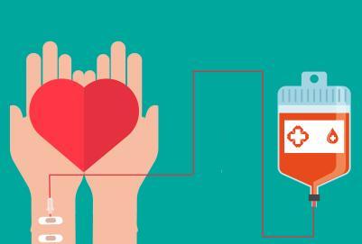 安哥拉一华人患疟疾被送医 同胞踊跃献血进行救助